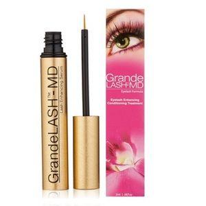 Other - Grandelash 3 month supply